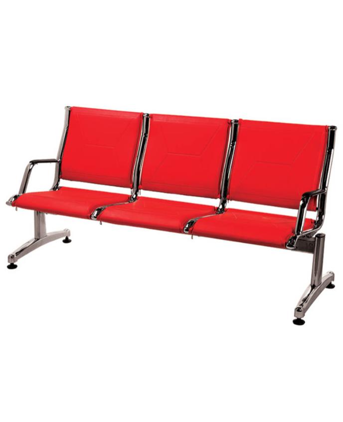صندلی انتظار مدل W929p3v