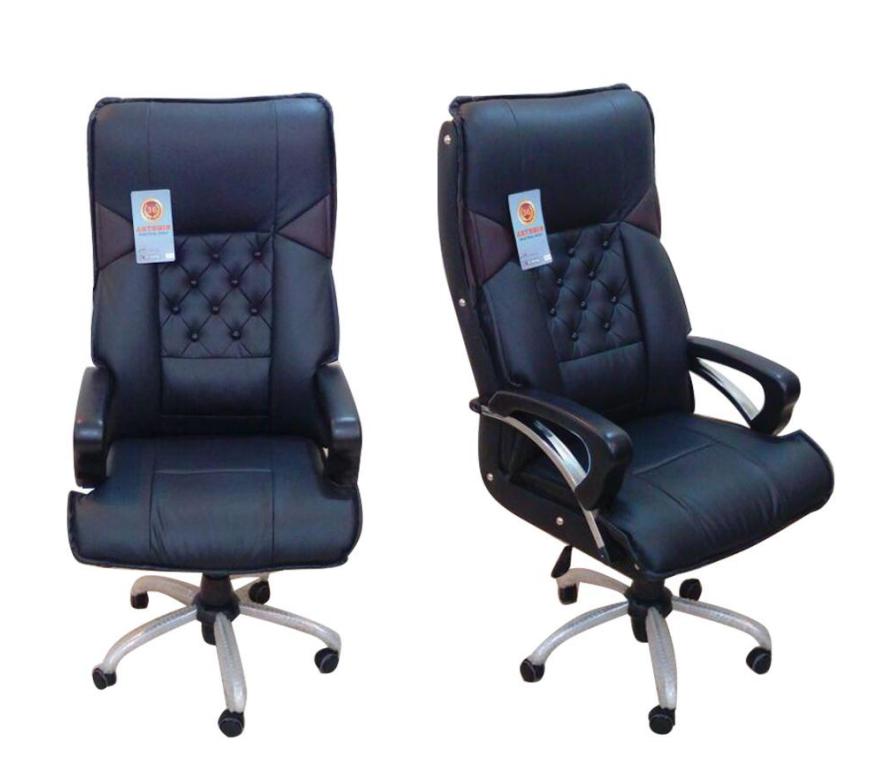 صندلی مدیریتی M950