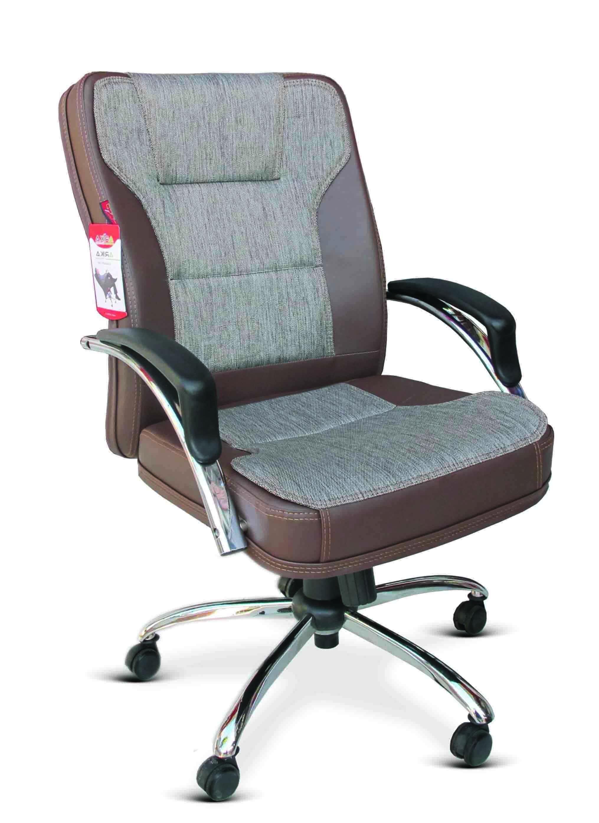 صندلی اداری C 920 EP