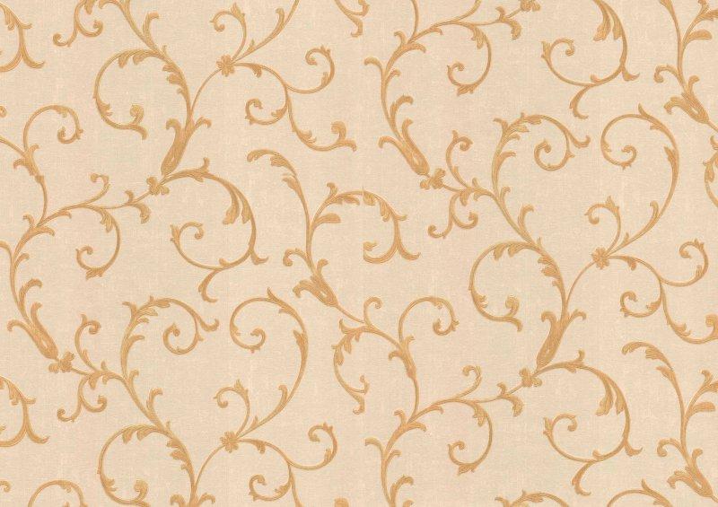 کاغذ دیواری برنز 510130