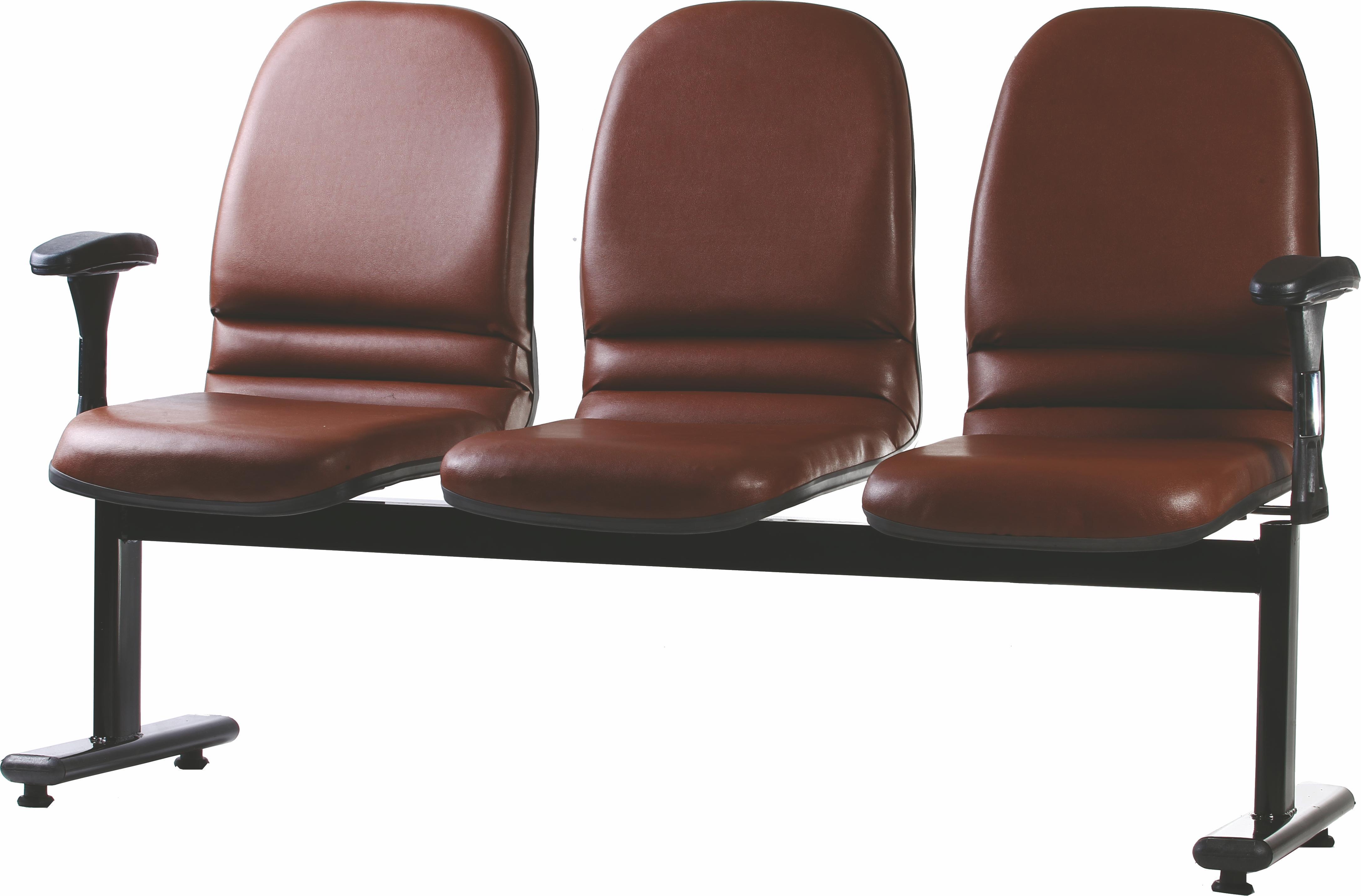 صندلی انتظار کد 3-688