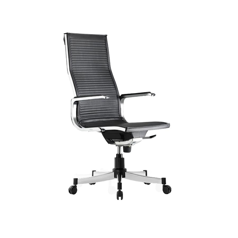 صندلی مدیریتی مدل M21q