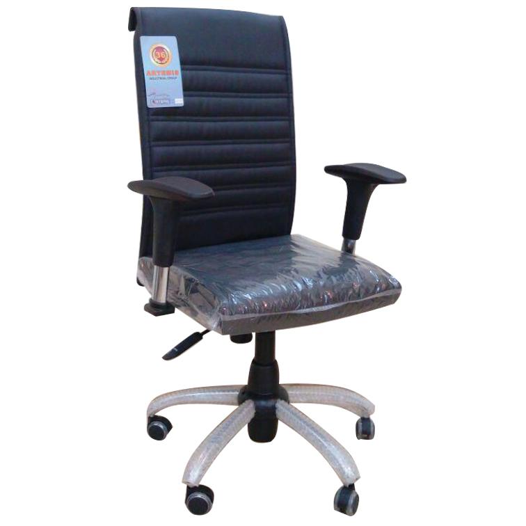 صندلی کارمندی k700