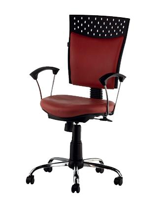 صندلی کارمندی مدل 322