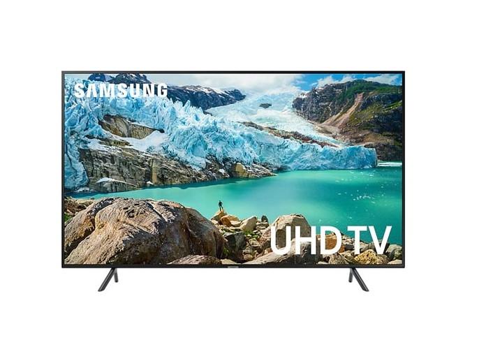 تلویزیون ال ای دی  سامسونگ مدل 50RU7100  سایز 50 اینچ