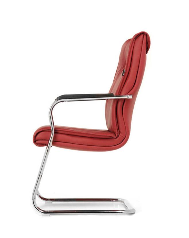 صندلی کنفرانسی مدل C903