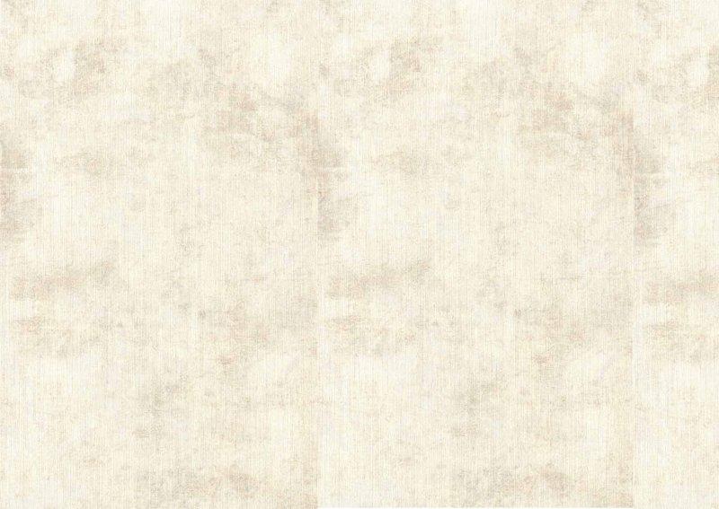 کاغذ دیواری فلورا 151300