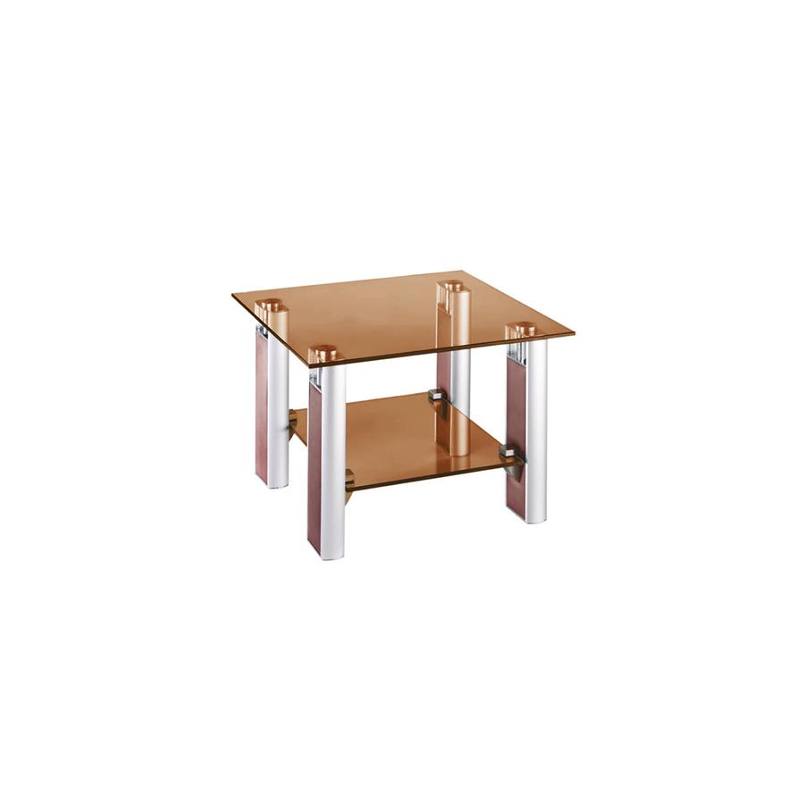 میز عسلی مدل T16s