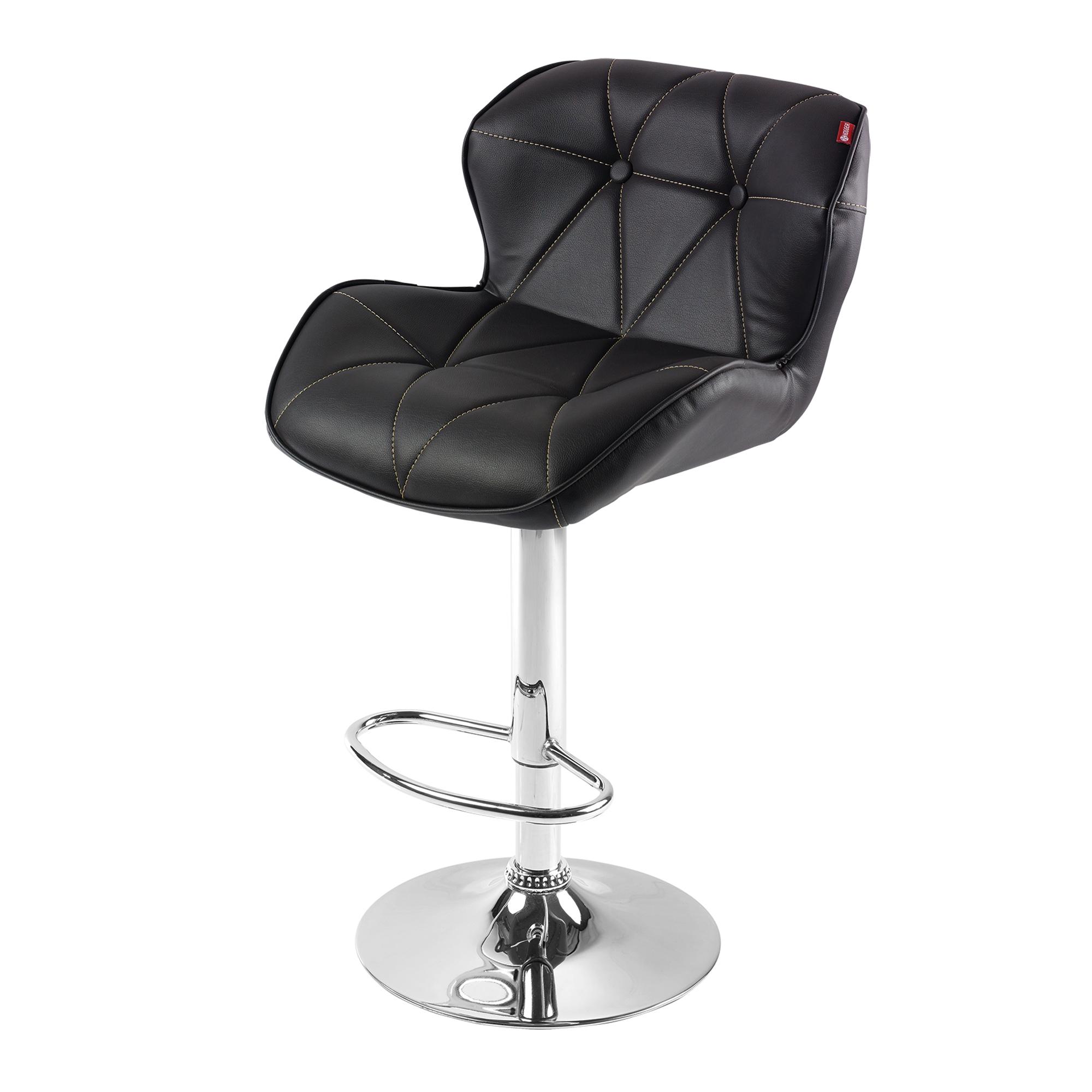 صندلی اپن طرح لمسه مدل BH130