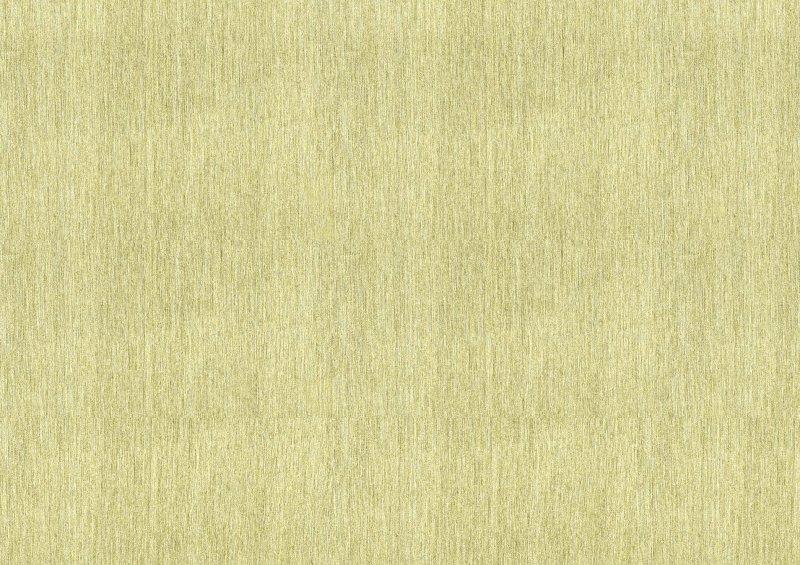 کاغذ دیواری اپرا 91036