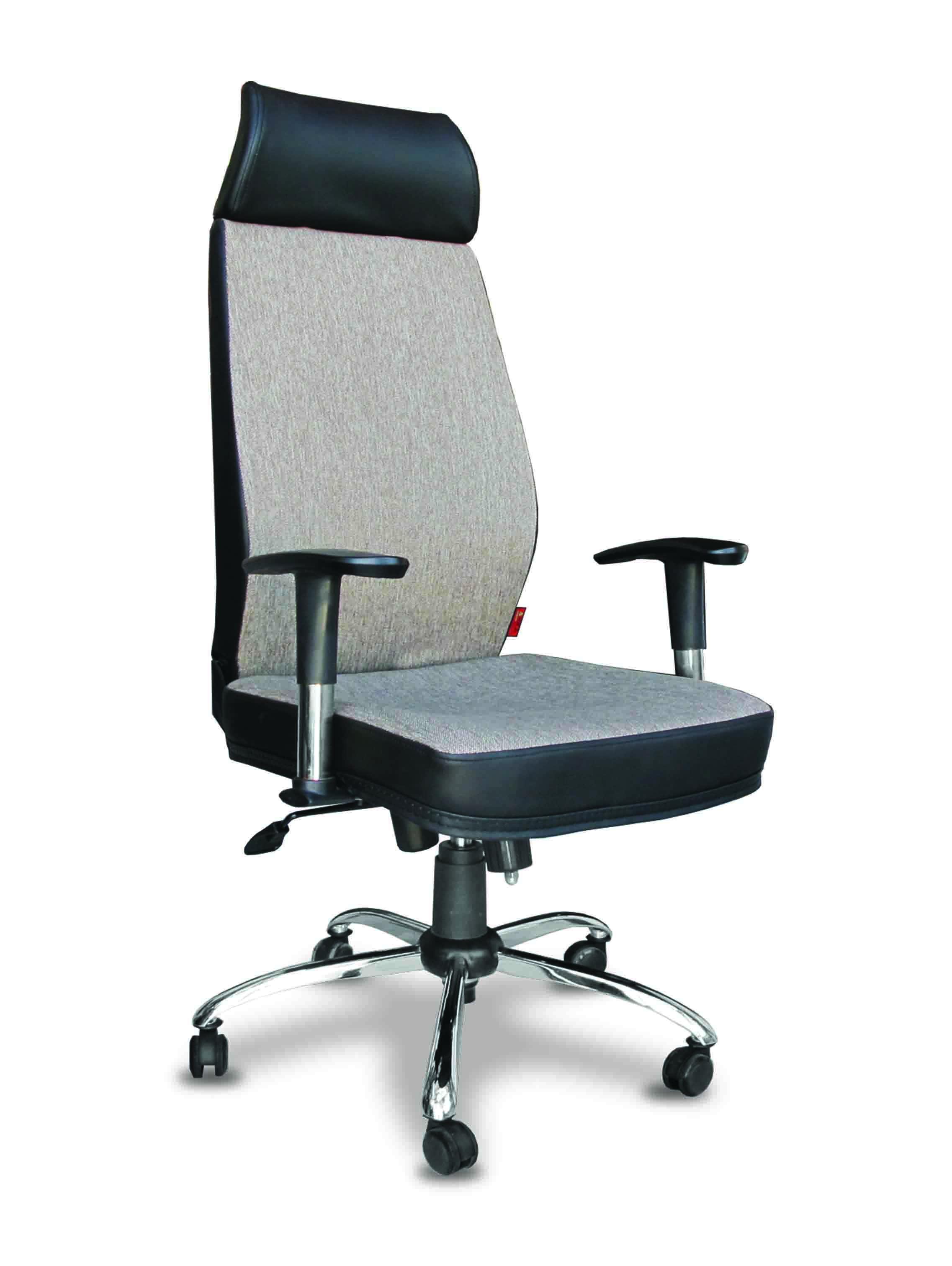 صندلی مدیریتی مدل شهاب