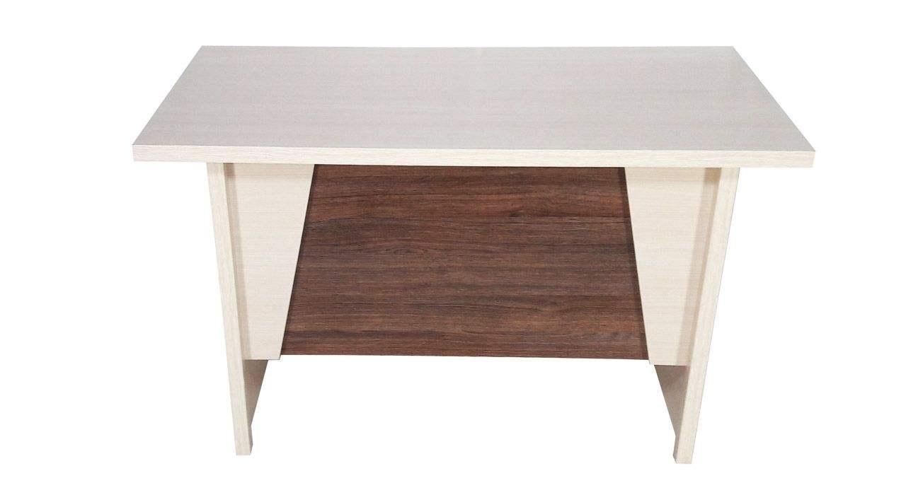 میز اداری مدل Desk 003