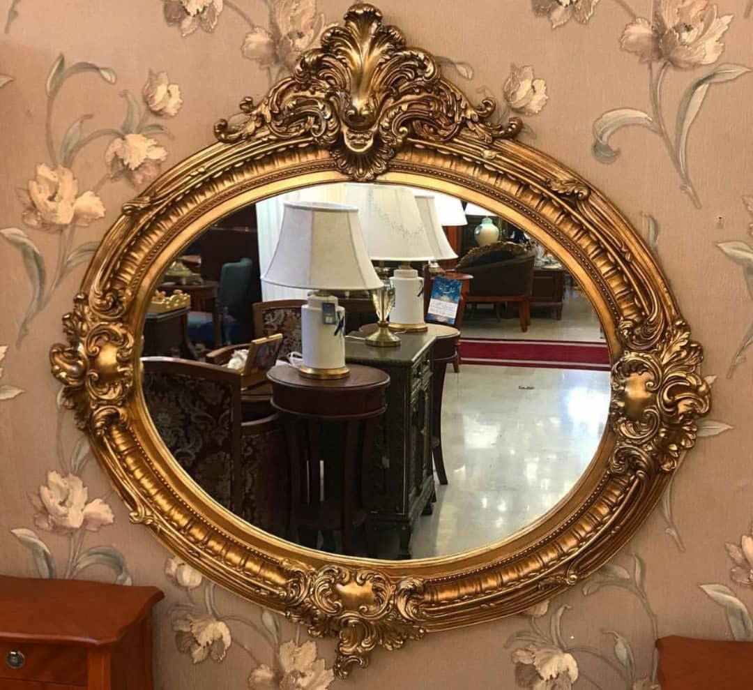 آینه هرمس