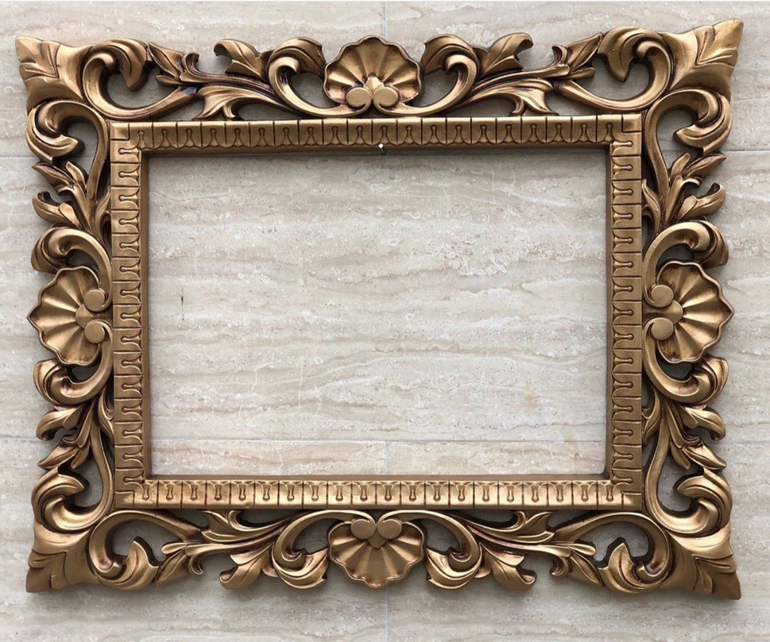 آینه صدفی