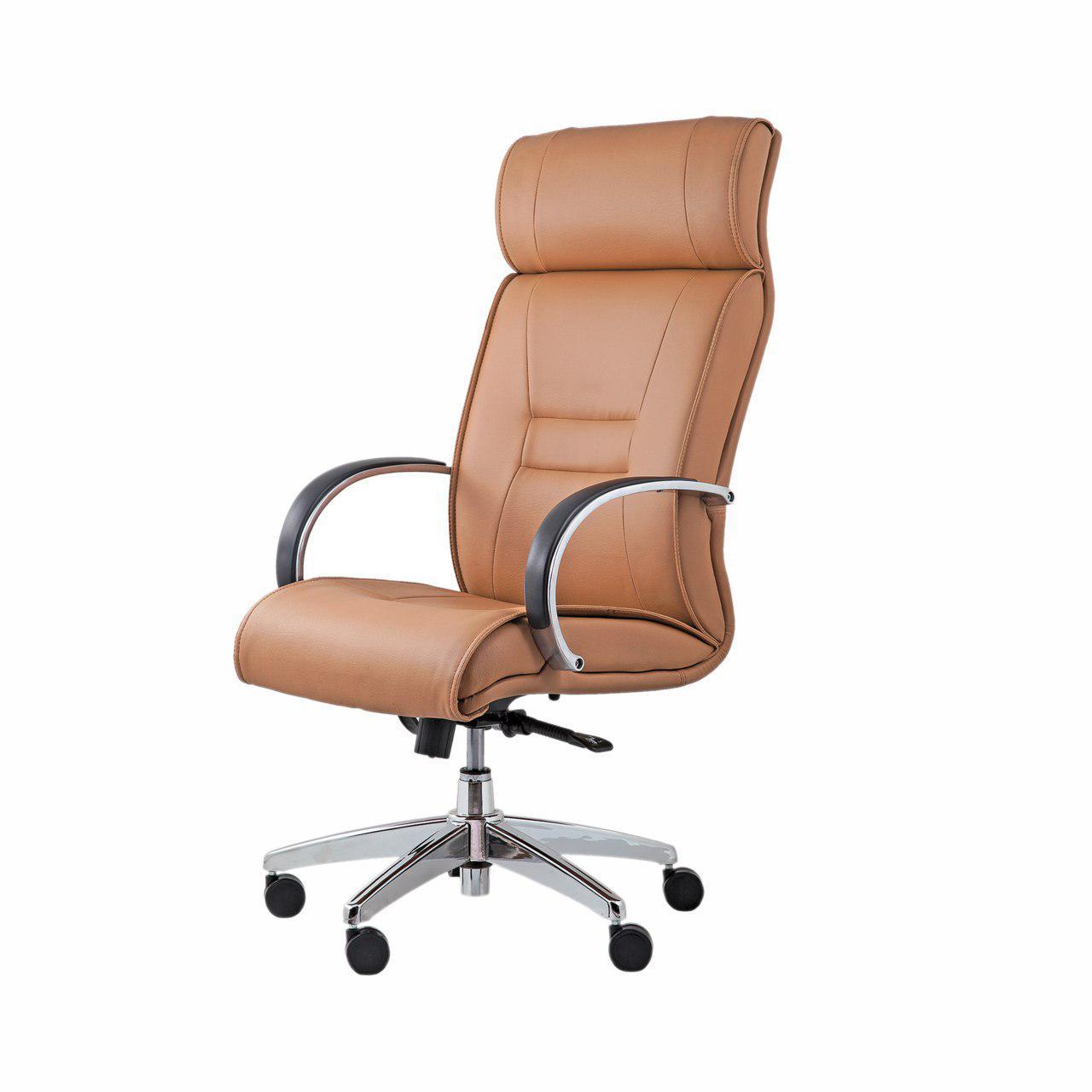 صندلی اداری 1820
