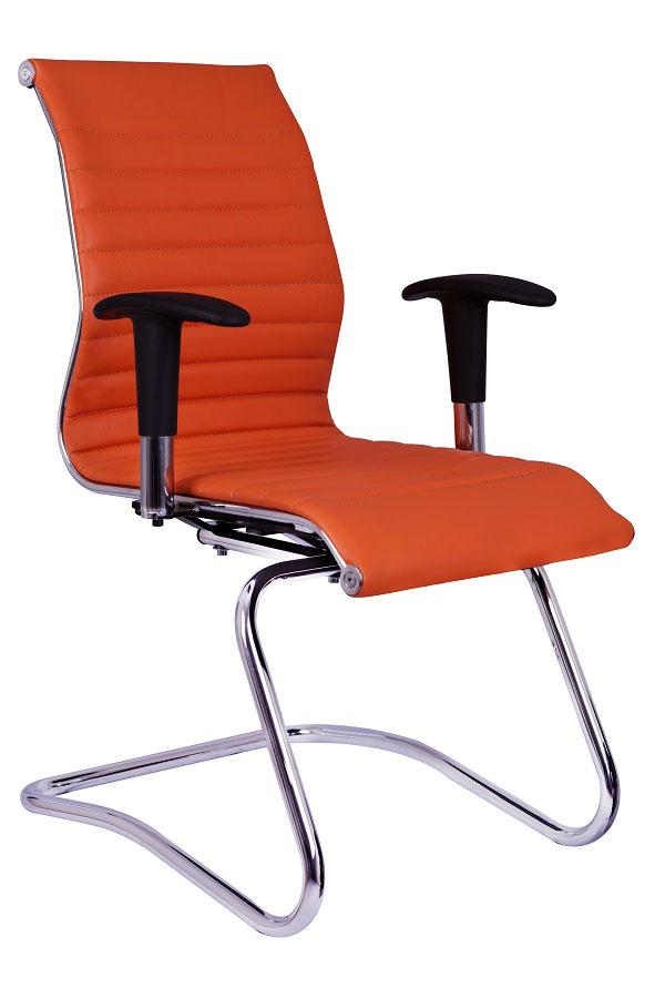 صندلی کنفرانسی مدل C700
