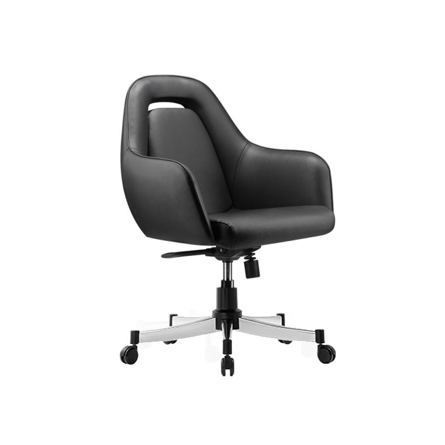 صندلی کارمندی مدل K12q