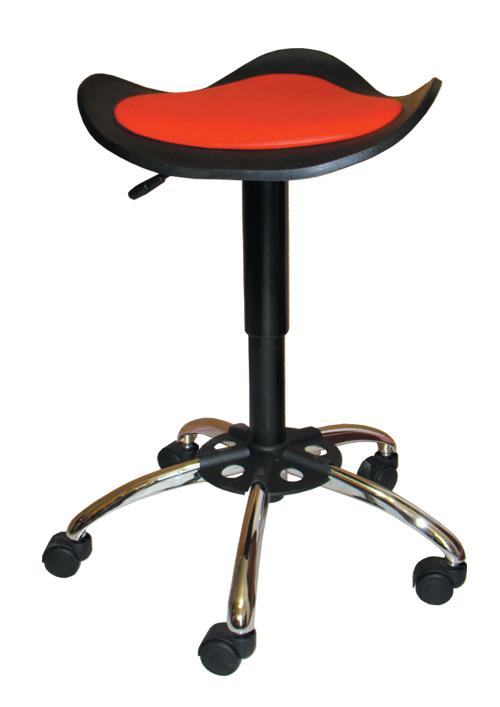 صندلی اپن مدل B12