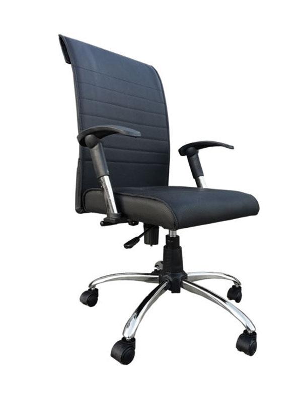 صندلی کارمندی مدل B202