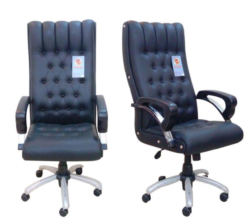 صندلی مدیریتی M930