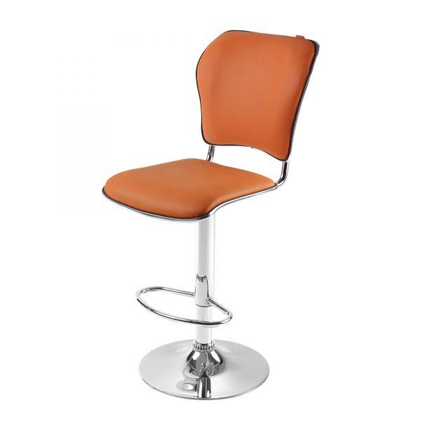 صندلی اپن طرح دوتیکه مدل BH303