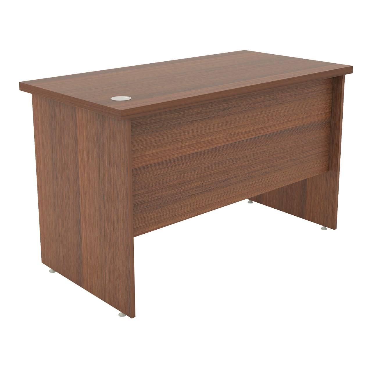 میز اداری مدل Desk 001