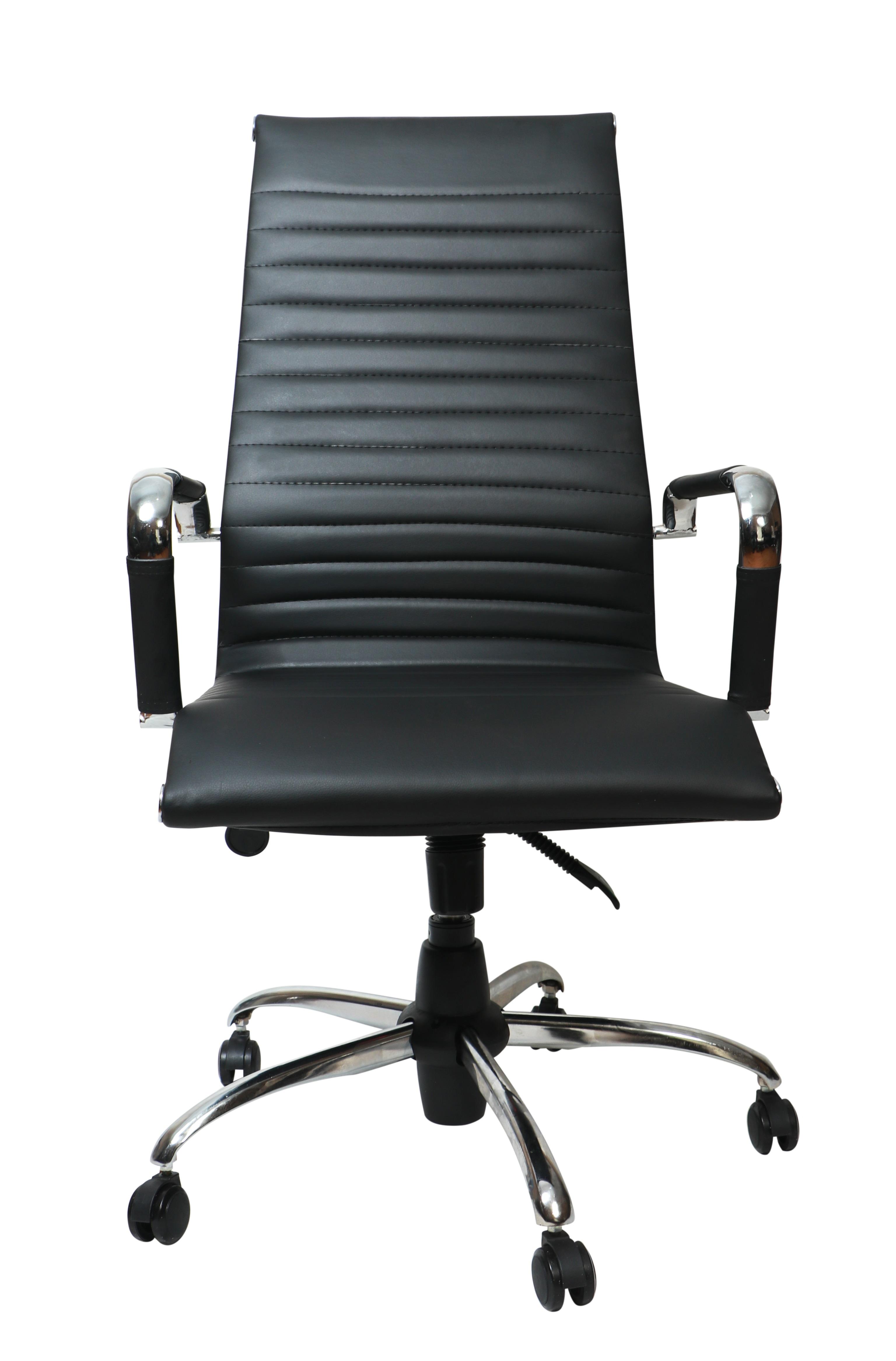 صندلی کارمندی k980