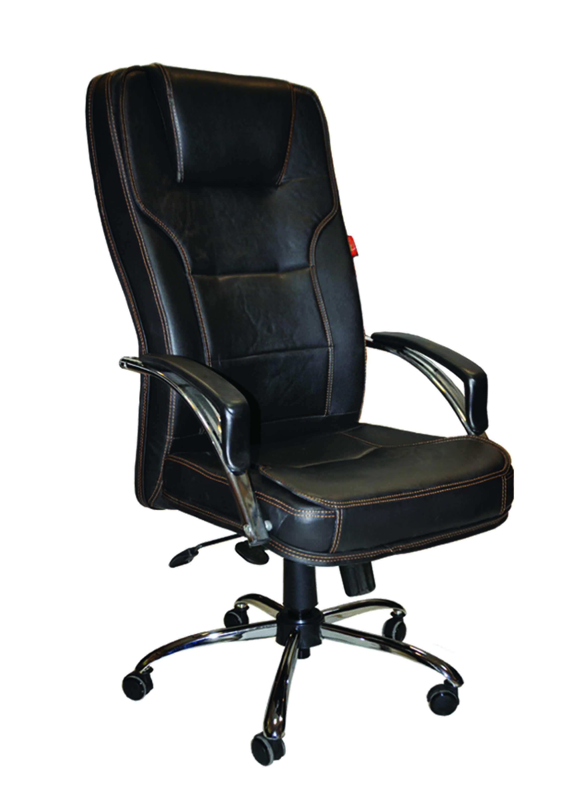 صندلی اداری E 920 EP