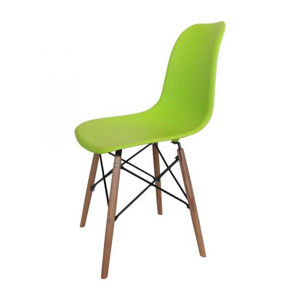 صندلی ایفلی کوتاه طرح ارین مدل SH102W