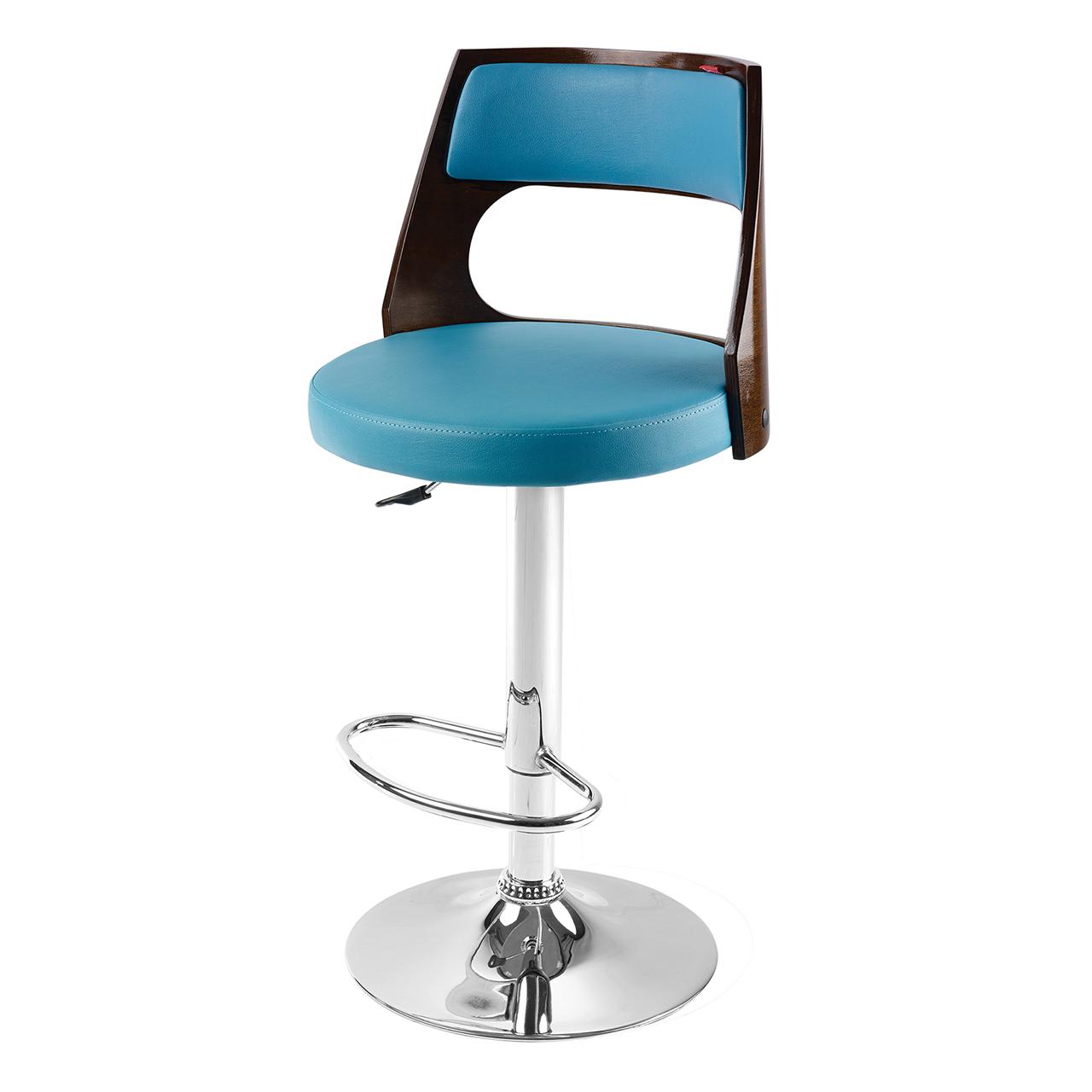 صندلی اپن طرح چوبی مدل BH330