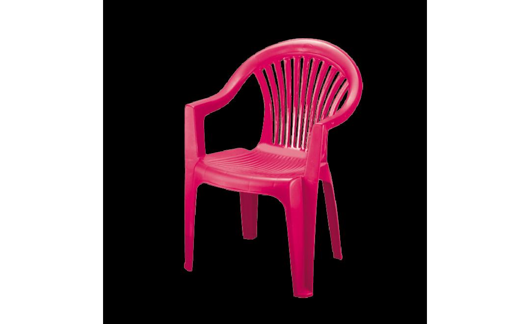 صندلی پلاستیکی ۸۱۰