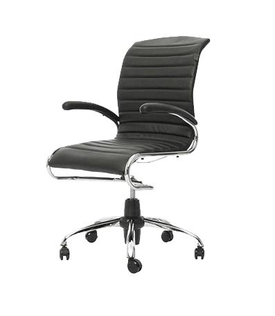 صندلی کارمندی مدل 350