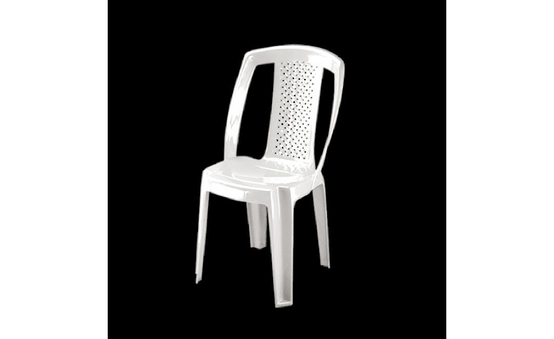 صندلی پلاستیکی ۸۰۵