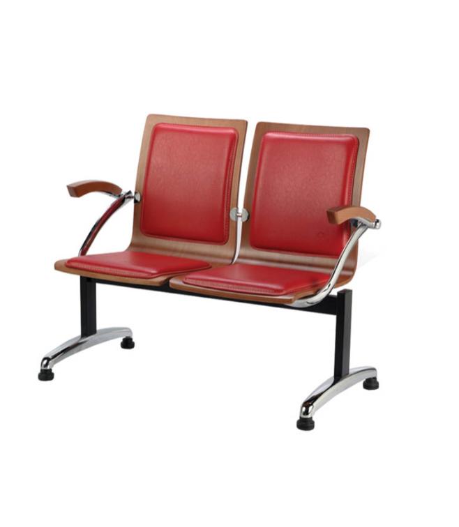 صندلی انتظار مدل W928p2