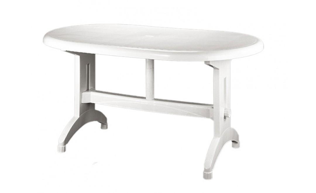 میز پلاستیکی ۸۲۵