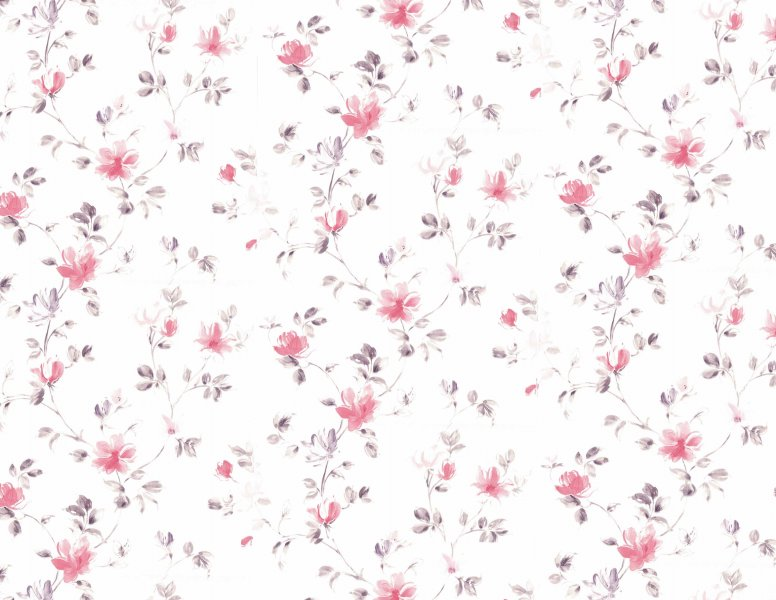 کاغذ دیواری النا 920121