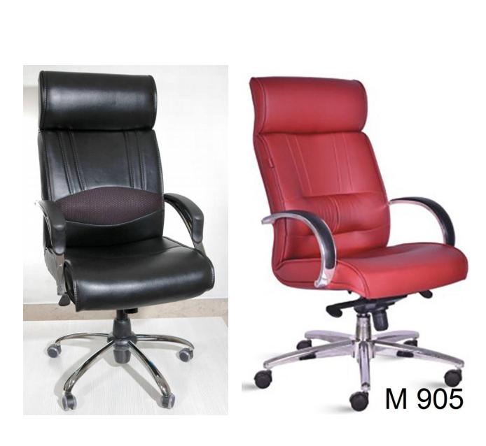 صندلی مدیریتی مدل M905
