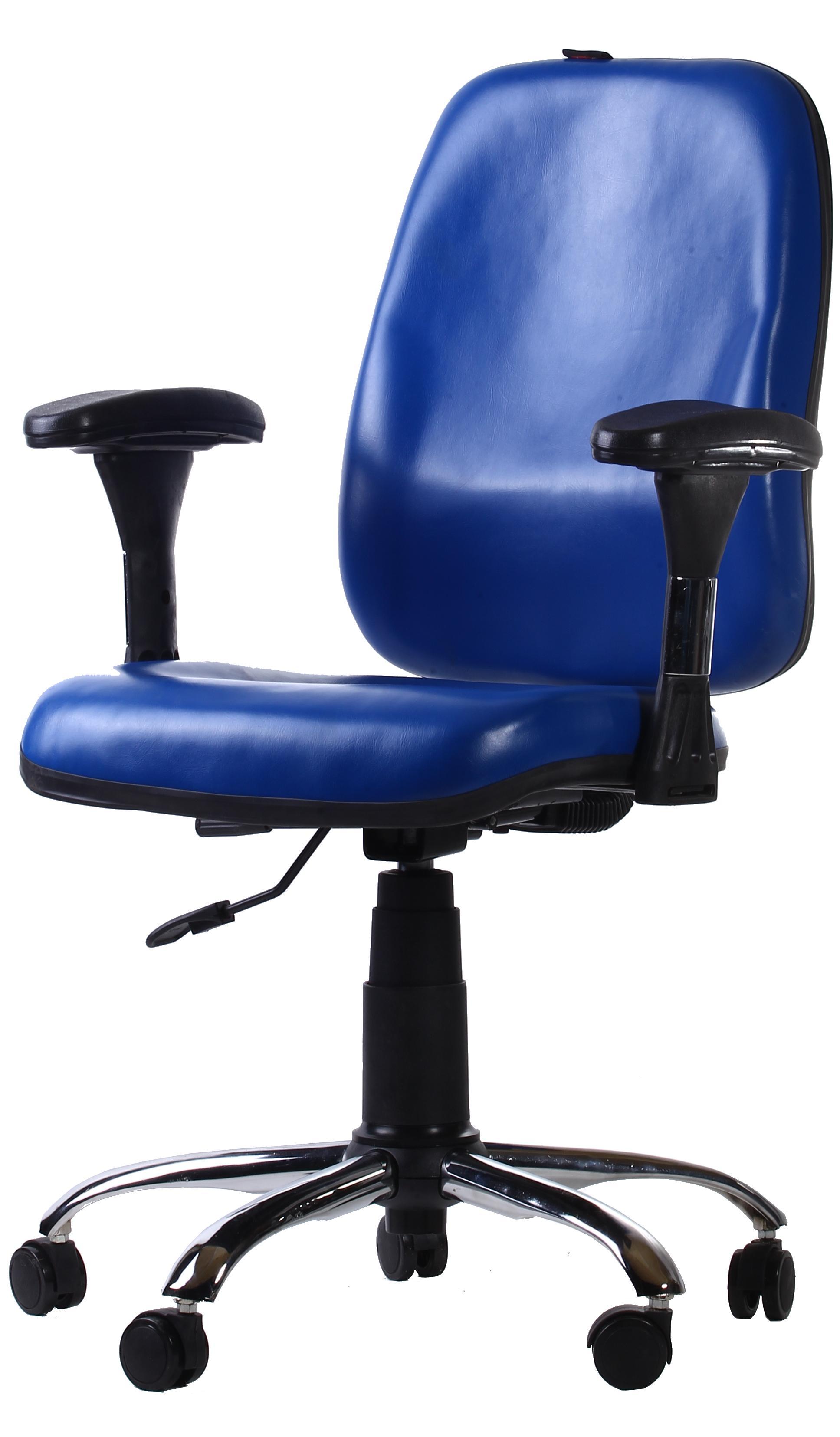 صندلی اداری i-542