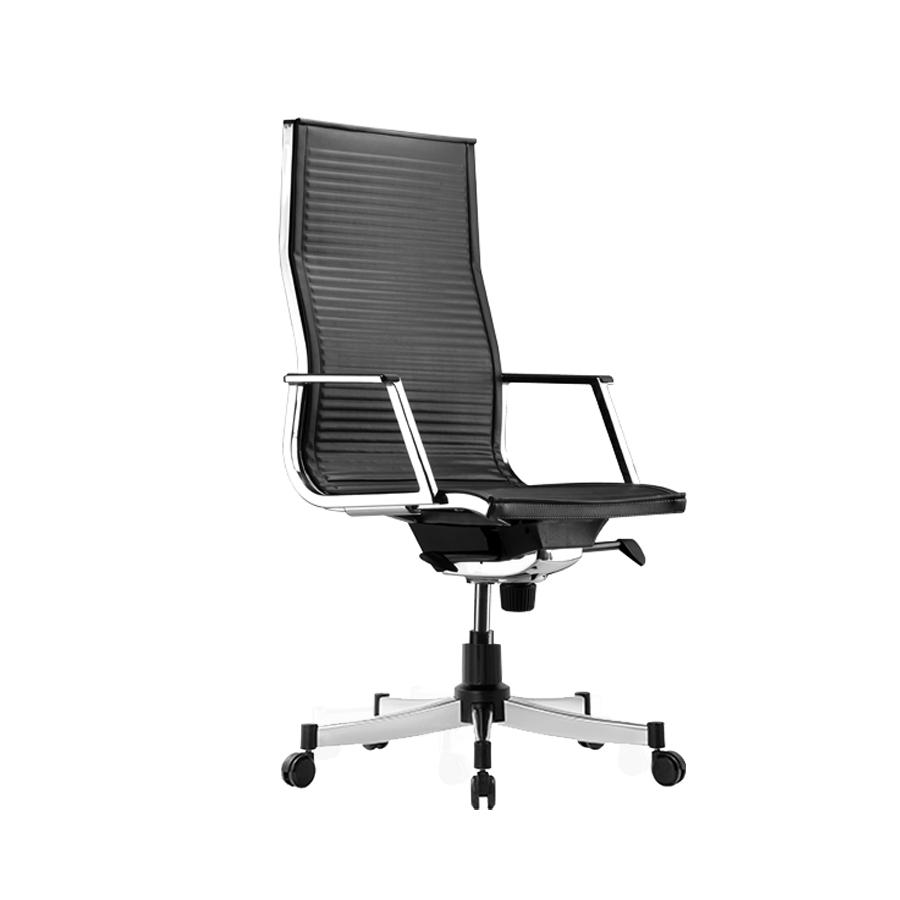 صندلی کارشناسی مدل B11q