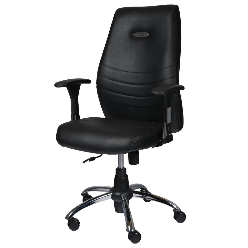 صندلی اداری 552