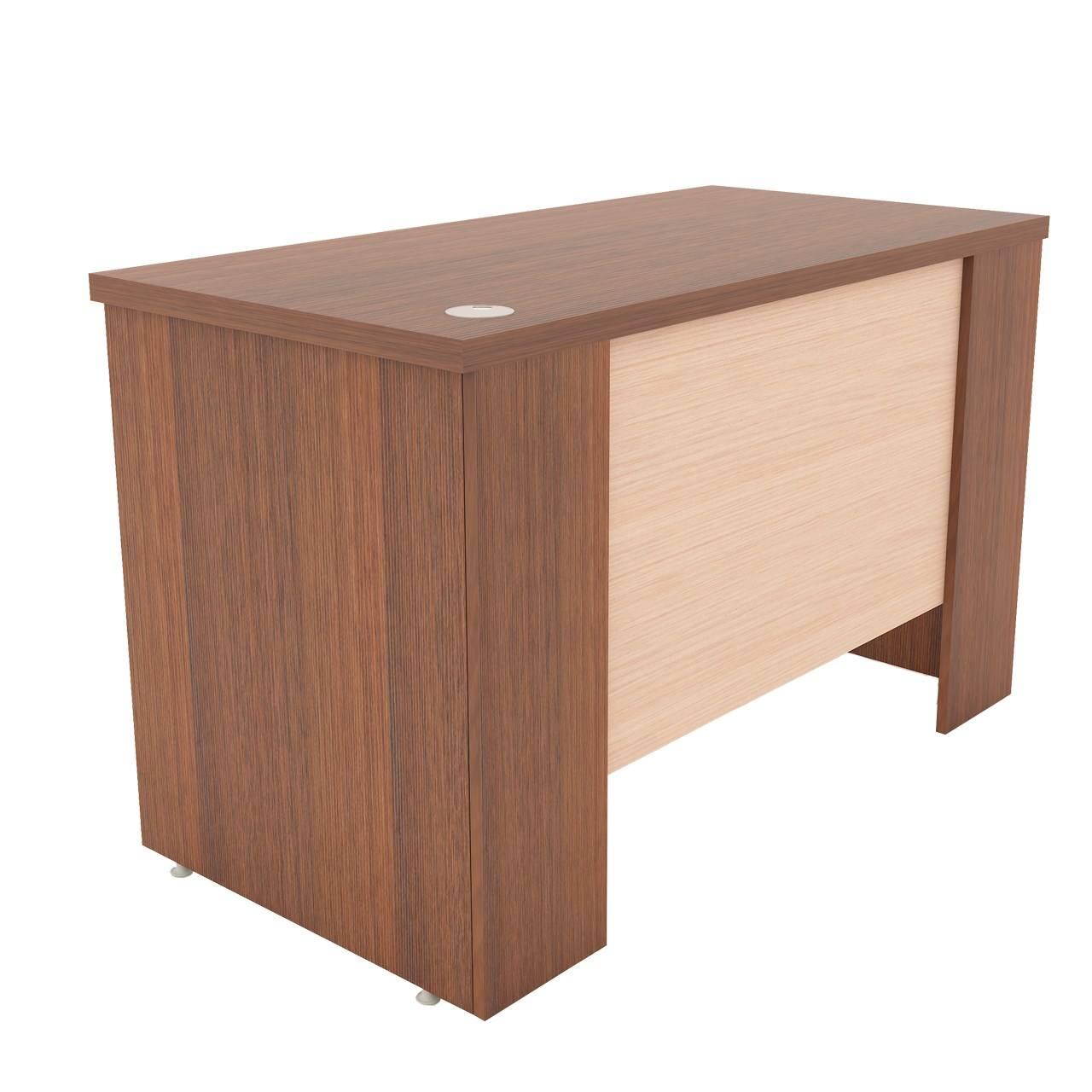 میز اداری مدل Desk 005