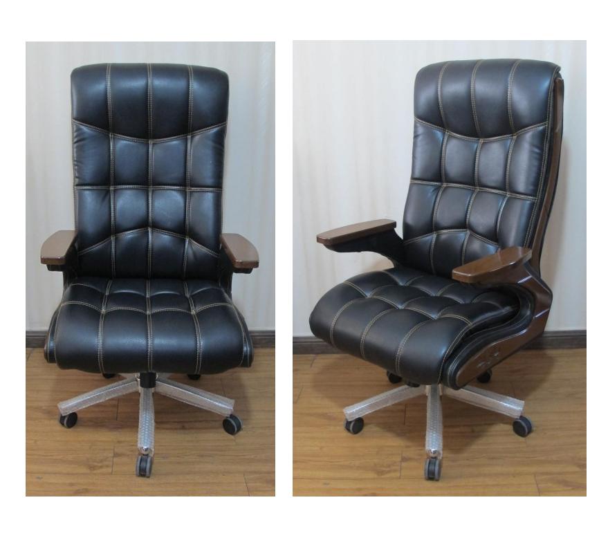 صندلی مدیریتی M8000