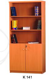 کتابخانه k141