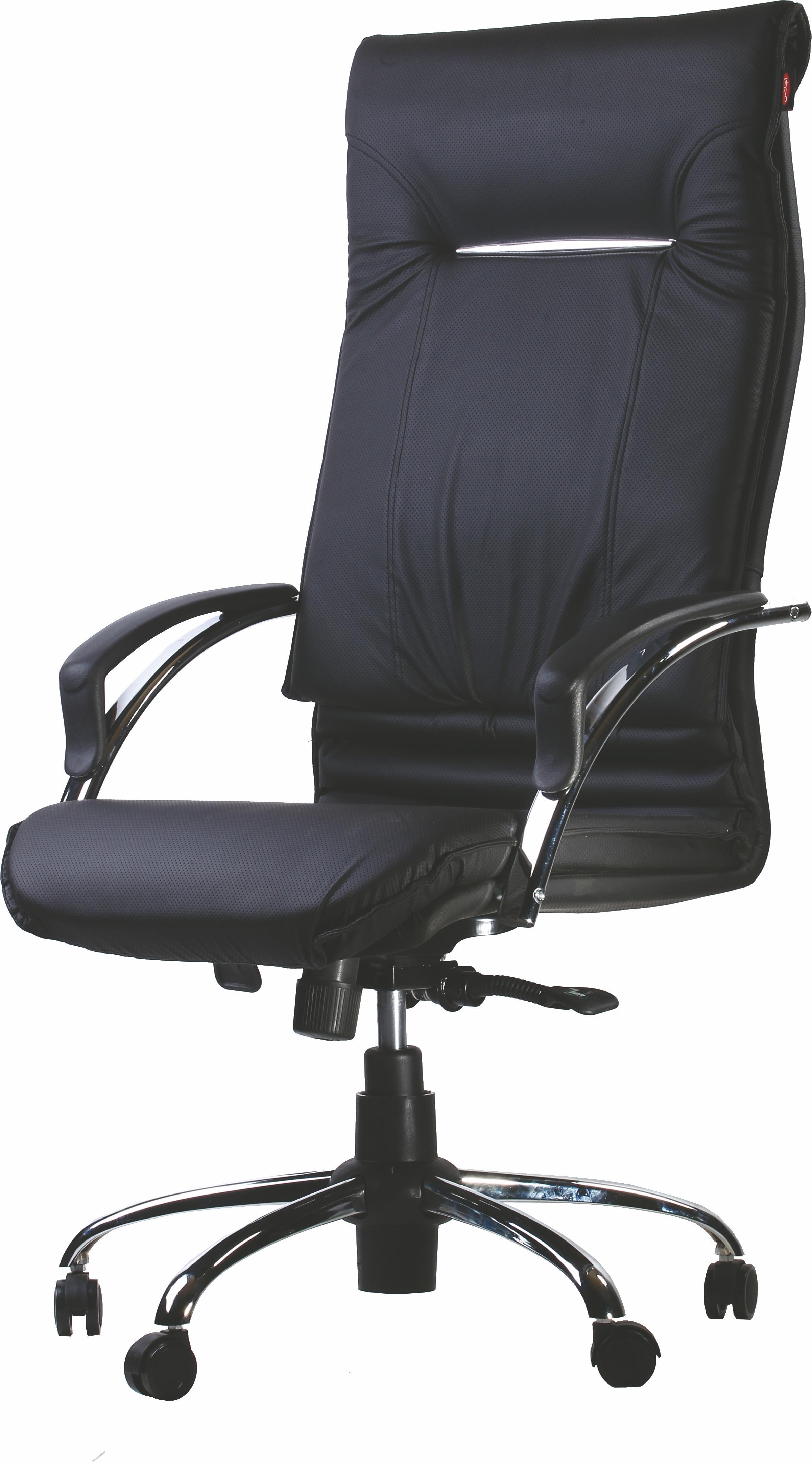 صندلی مدیریتی 910