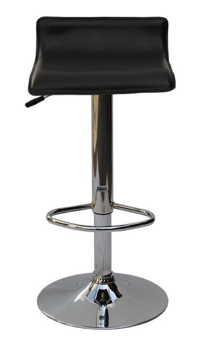 صندلی اپن مدل B21