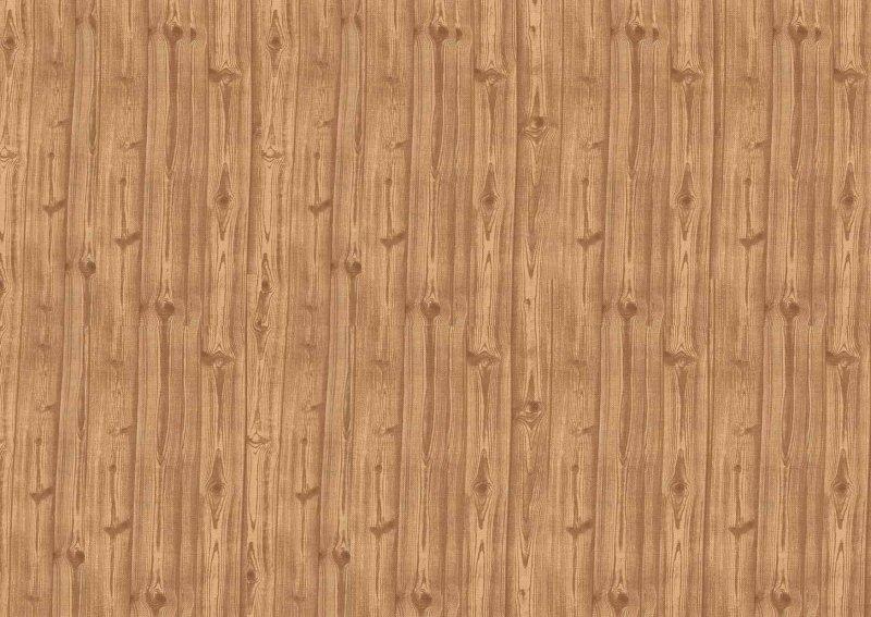 کاغذ دیواری رز 112