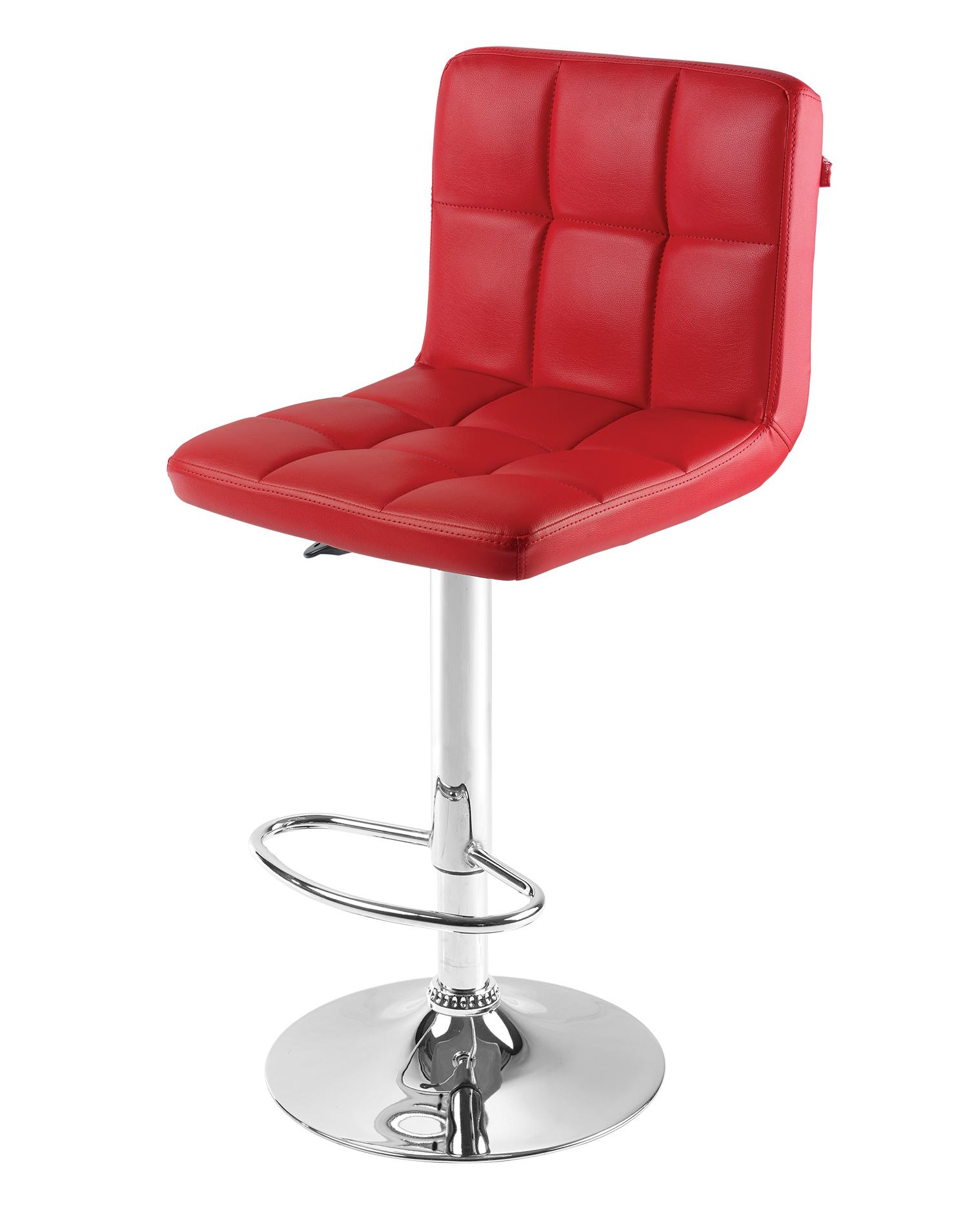 صندلی اپن طرح شطرنجی مدل BH160