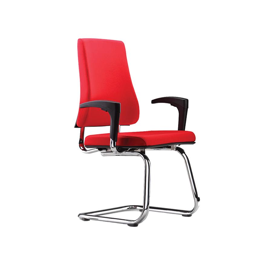 صندلی کنفرانسی مدل C13d