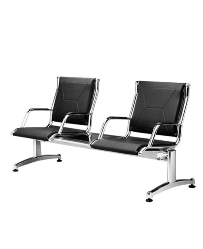 صندلی انتظار مدل W929p2v