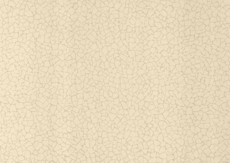 کاغذ دیواری رز 1031